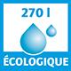 Öko-Gutachten