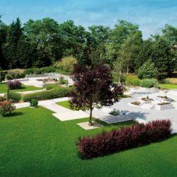 jardin-kronimus