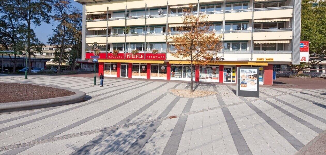Freiburg-19_1260px_nk