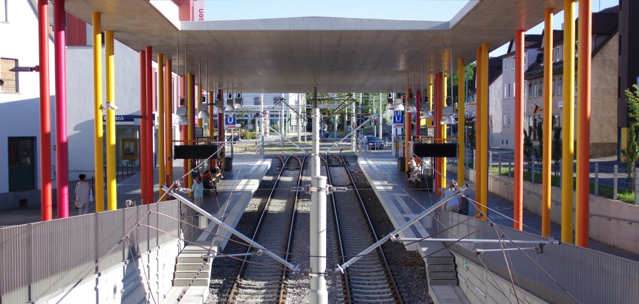 IMGP1514_STU_Stadtbahn_1260x600