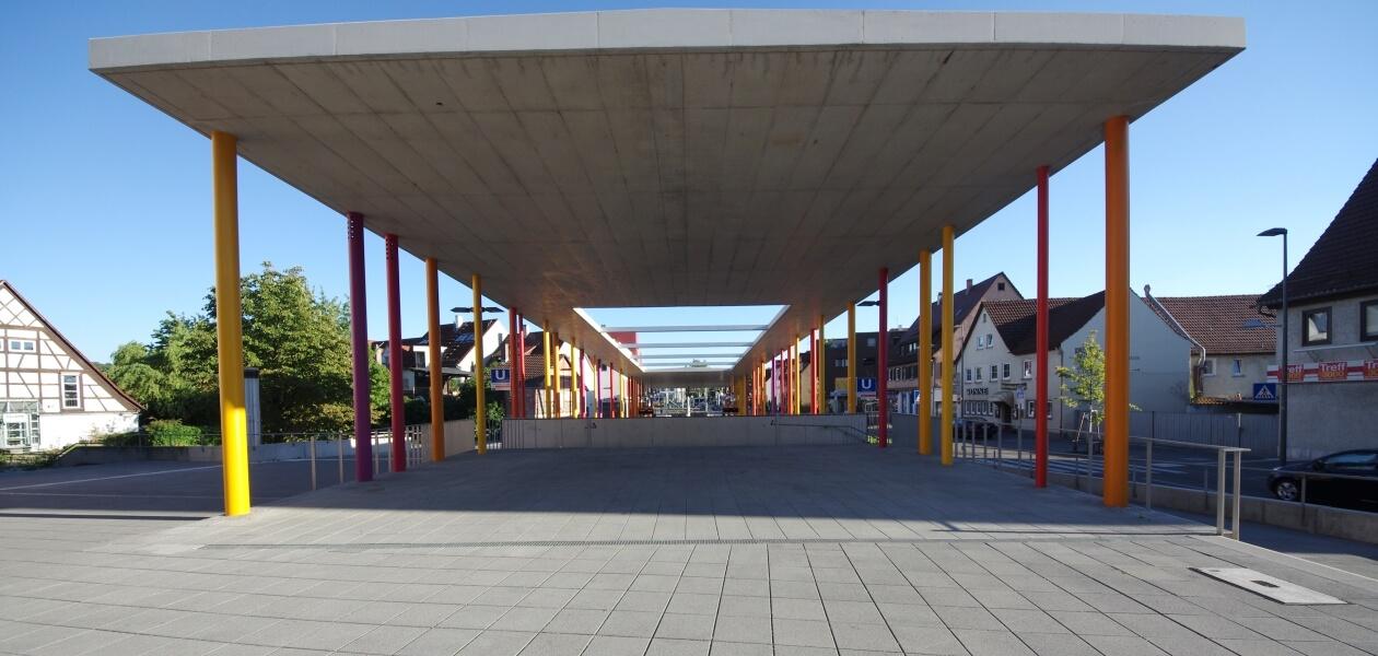 IMGP1557_STU_Stadtbahn_1260x600