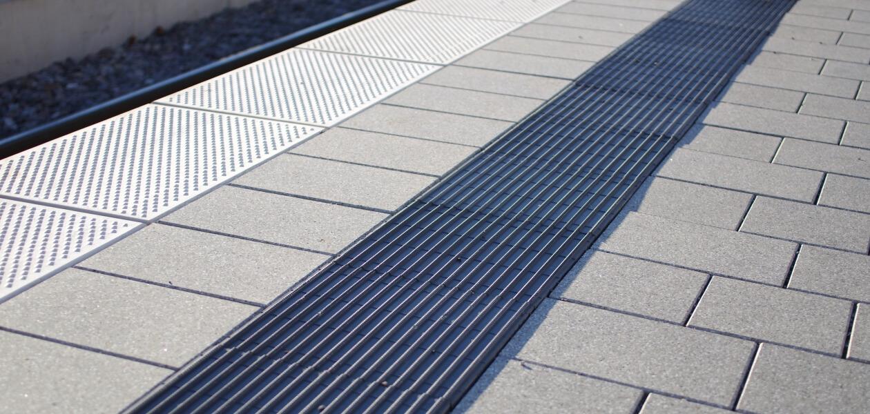 IMGP1602_STU_Stadtbahn_1260x600