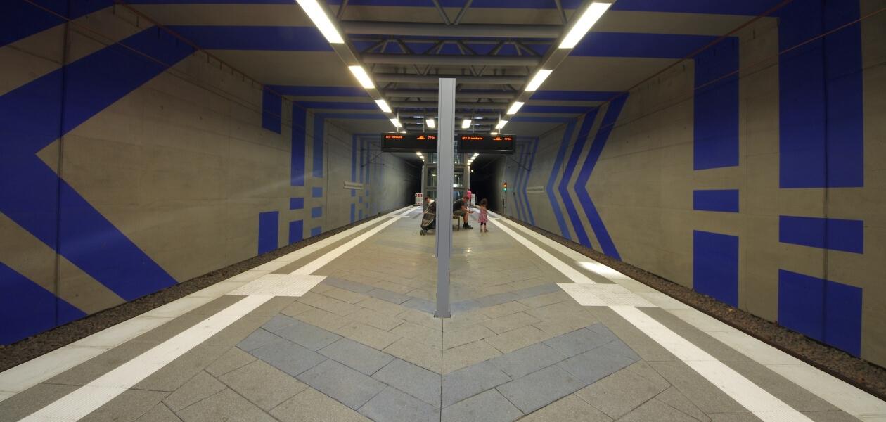 IMGP1613_STU_Stadtbahn_1260x600