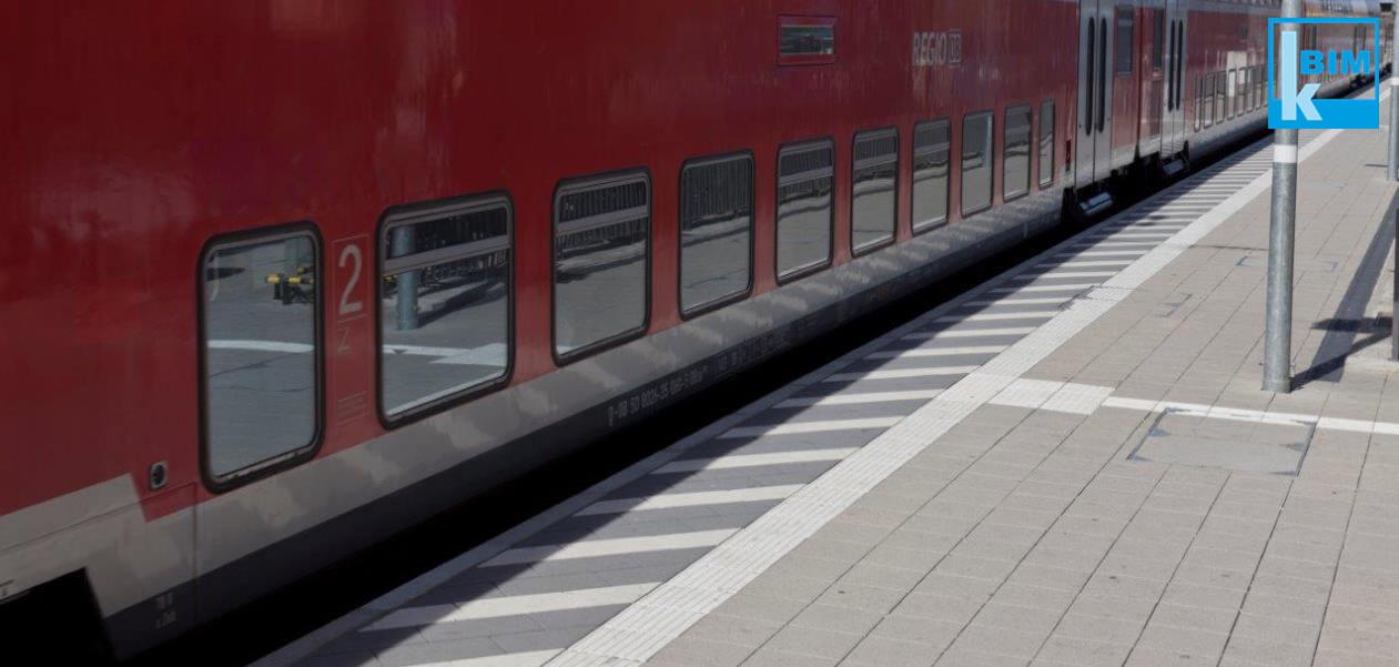 Quais de gare