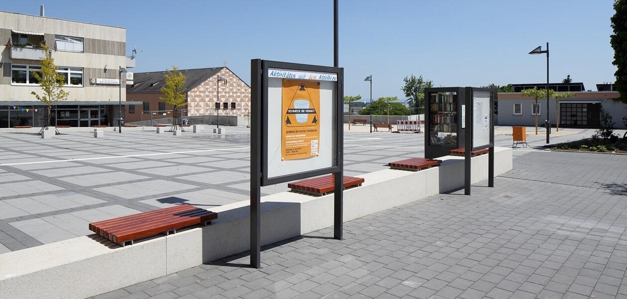FM_Atzelbergplatz_0106_1260x600