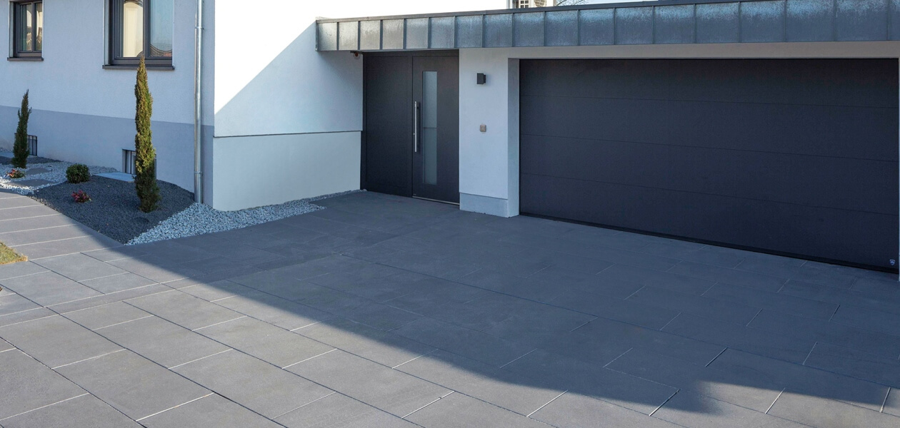 Grandezza Patio (XL)