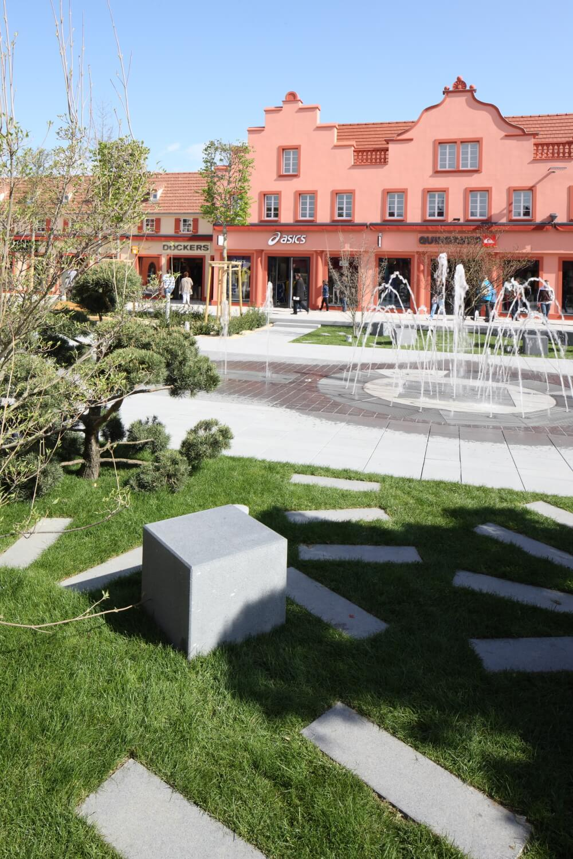 Roppenheim