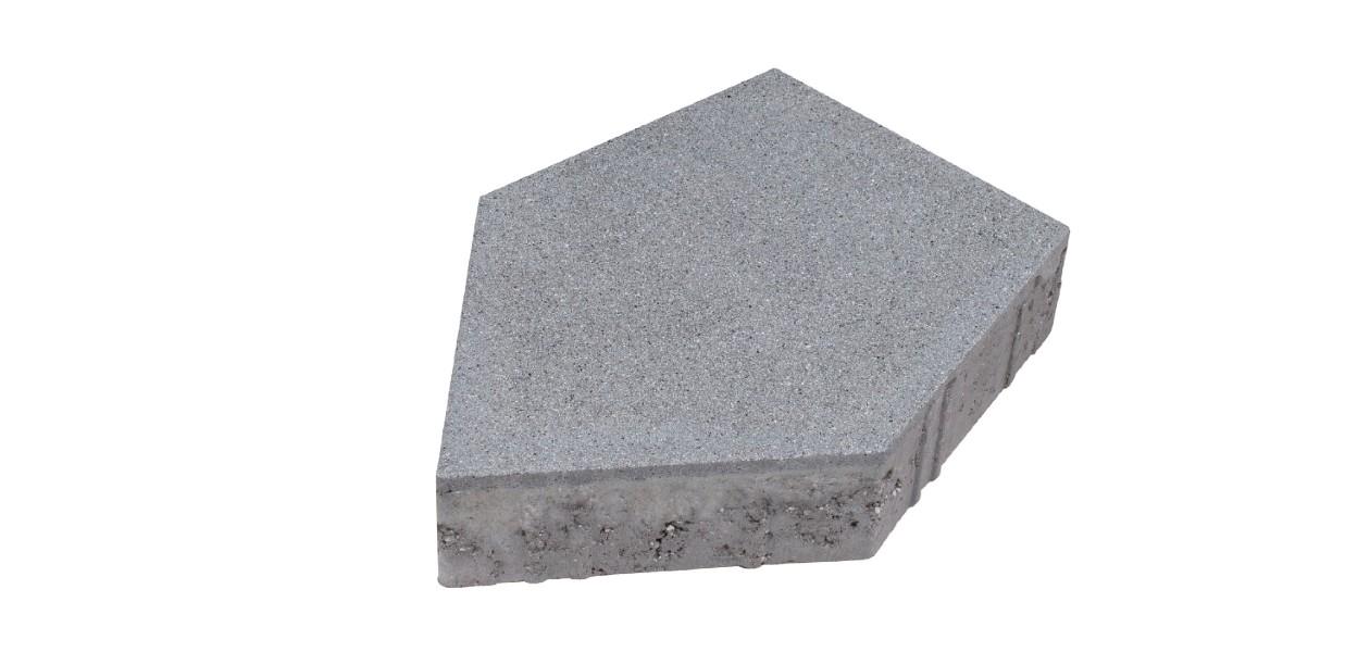 VM XL Système polygonal